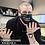 Thumbnail: Face for Radio Mask