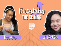 Breaking The Ceiling: Tradia