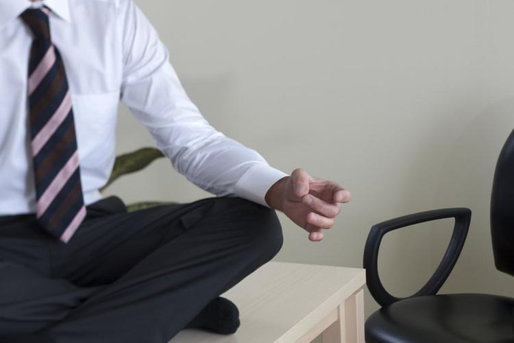 meditation_office3.jpg
