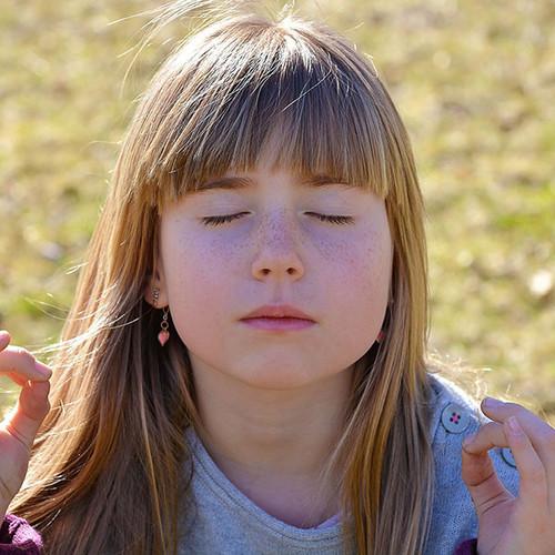 children_meditation7.jpg