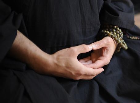 Zen as a Tool