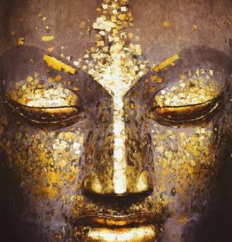 Modern World and Mindfulness