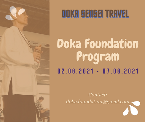doka foundation_2021-08.png