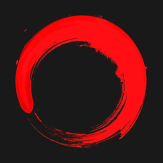 enso-red-black.jpg