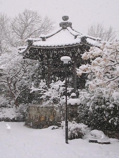 ango_japan temple snow.jpg