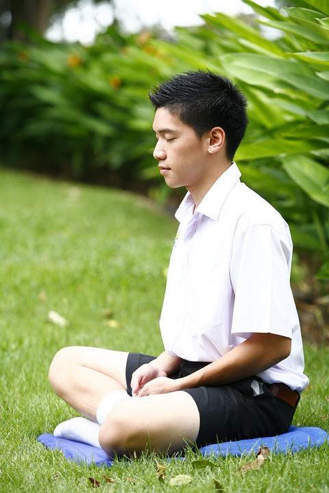 teen_meditation1.jpg