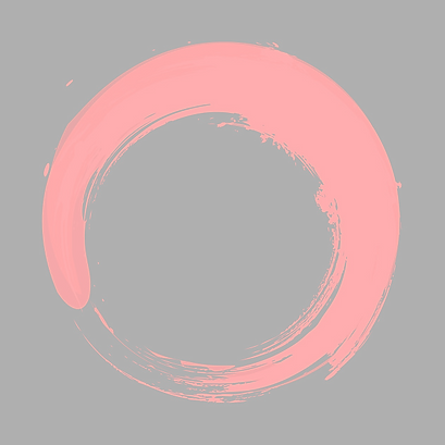 enso-red-black_edited.png
