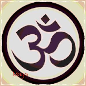 logo_yoga2_edited_edited.png