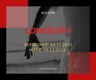 QiGong_Longevity.png
