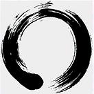 zen crise_edited_edited.png