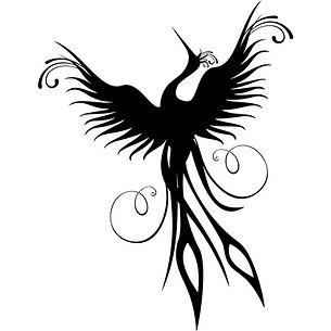 logo_edited_edited.png