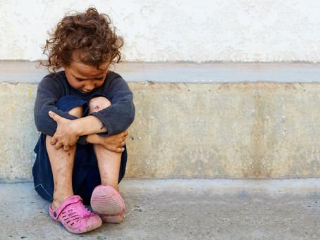 Children's Rights Day