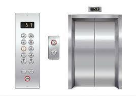 Elevator_2.jfif