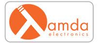 Lamda_SA_Logo.jpg