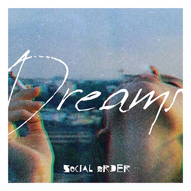 Dreams-Single-Art.jpg