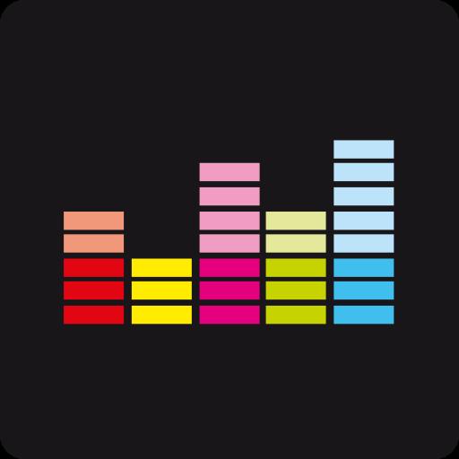Listen to 'Dreams' on Deezer
