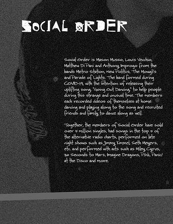 Social-Order-Bio.jpg