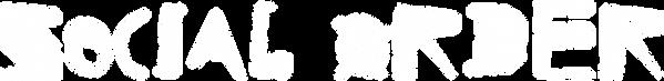 Social-Order-Logo-White.png