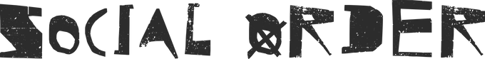Social-Order-Logo-Black.png