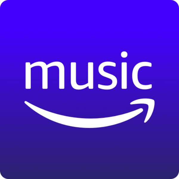 Download 'Dreams' on Amazon Music