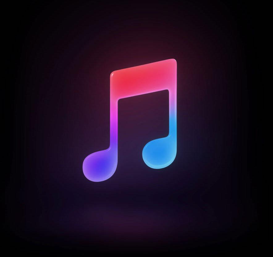 Apple-Music-icon-003