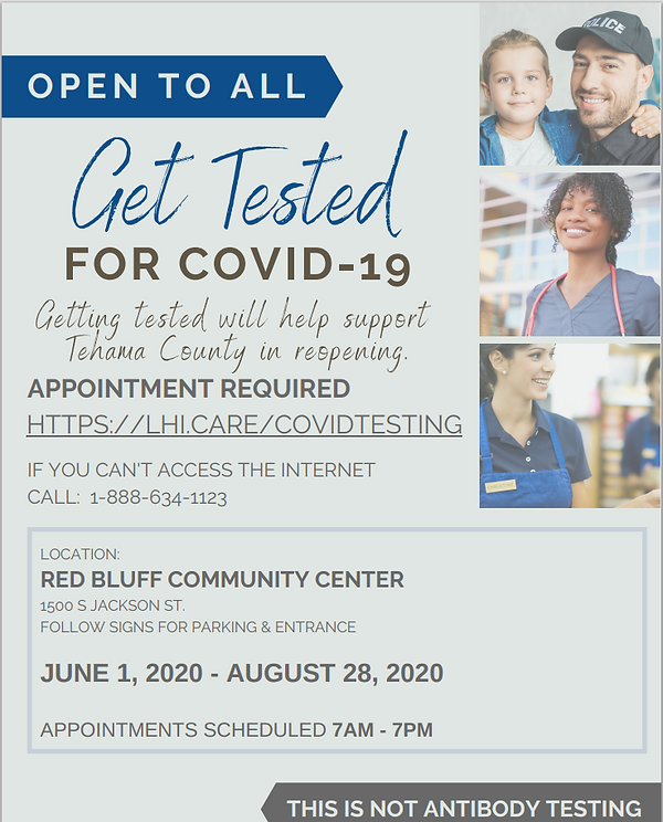 covid test flyer.png