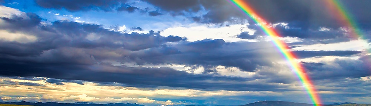 cloud and rainbow.png