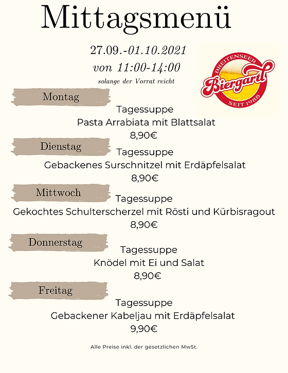 Modern Frühstück Collage Karte (24).png