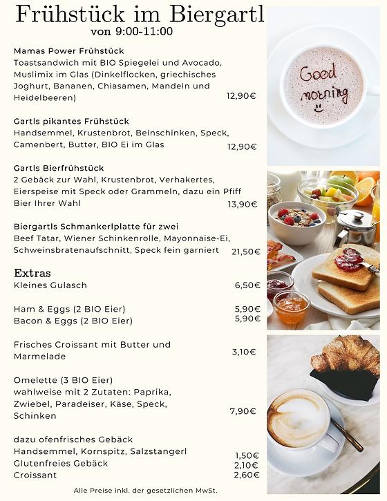 Modern Frühstück Collage Karte (9).png