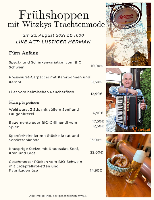 Modern Frühstück Collage Karte (14).png