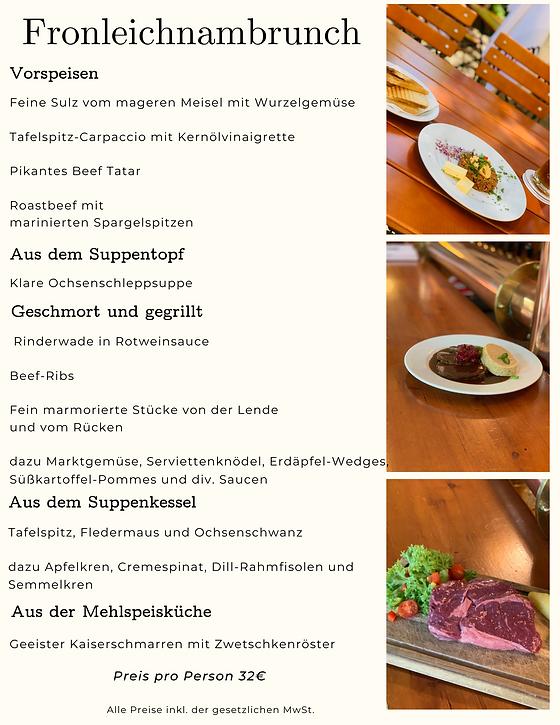 Modern Frühstück Collage Karte (4).png