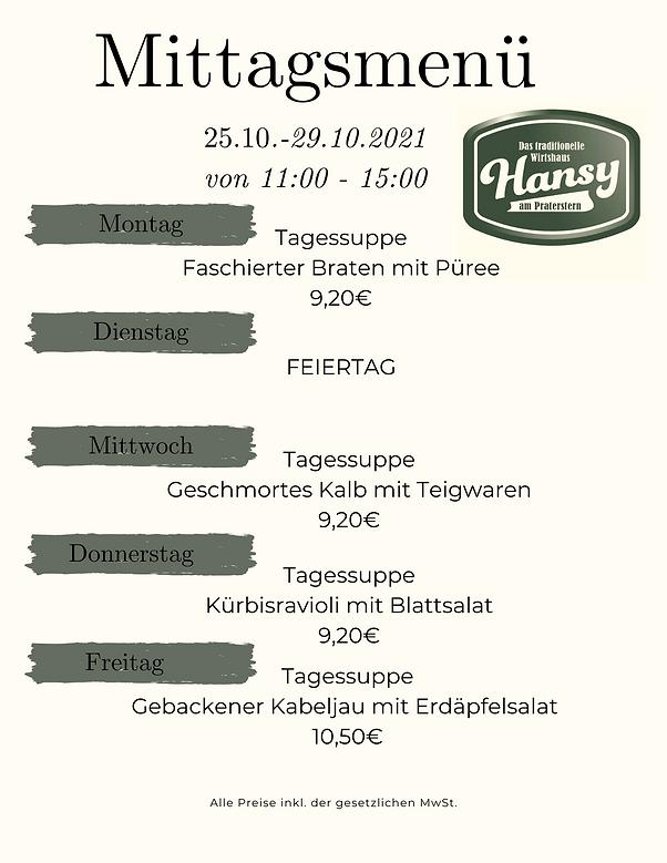Modern Frühstück Collage Karte (35).png