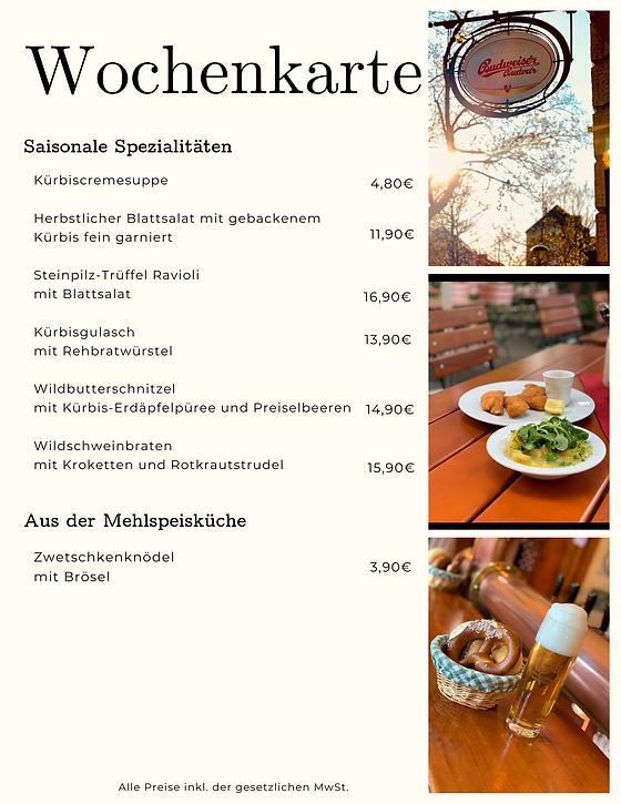 Modern Frühstück Collage Karte (23).png