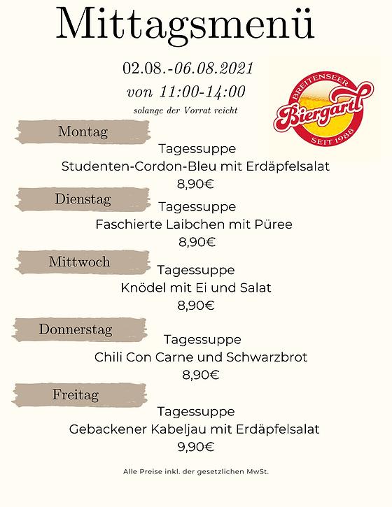 Modern Frühstück Collage Karte (15).png