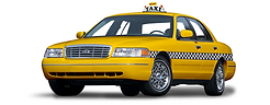 Taxi Icon.png