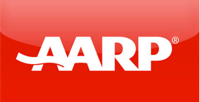 AARP Safe Driving Classes.