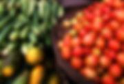 veggies - SVHC - nonprofit organization, Cortland County