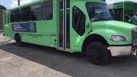 Cortland Transit is hiring