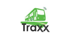 Smart Traxx Changes Are Underway!