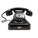 Old Phone Icon.png