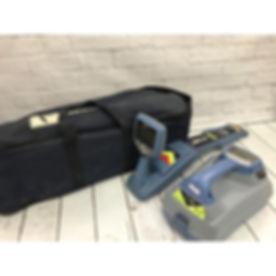 radiodetection_rd7000-550x550.jpg