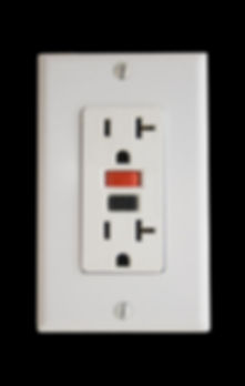 gfci-outlet.jpg
