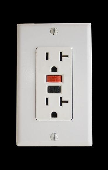 gfci-outlet.jpg