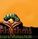 rhythms logo.png