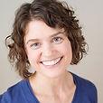 Lisa-Lutton profile pic.jpg