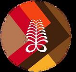 Unafro - Universidade Livre de Sociologia e Comunicação Afro-Brasileira