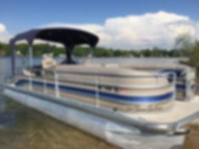 rental pontoon.jpg