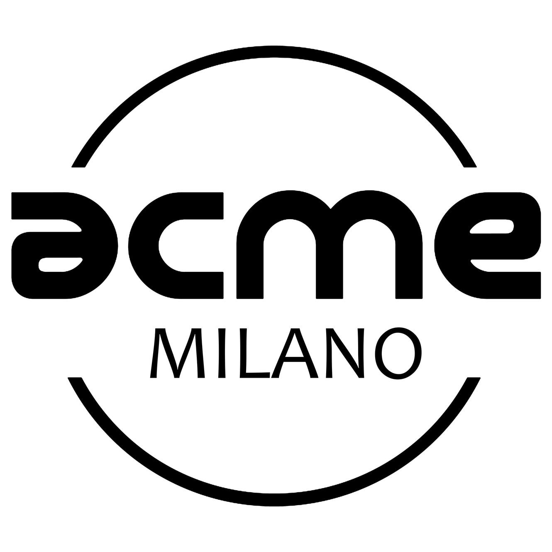Acme italia