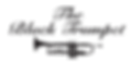 BLACK TRUMPET LOGO PNG.png