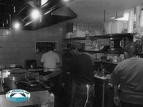 kitchen crew .jpg